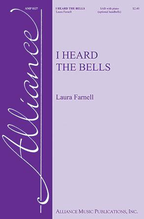 I Heard the Bells