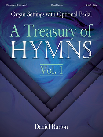 A Treasury of Hymns