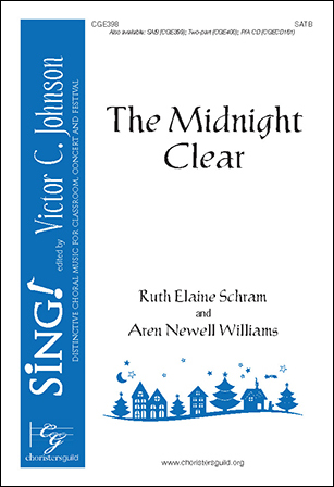 The Midnight Clear