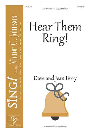Hear Them Ring