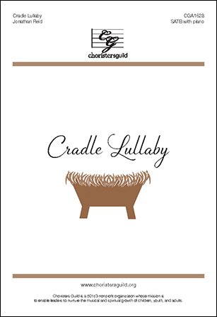Cradle Lullaby