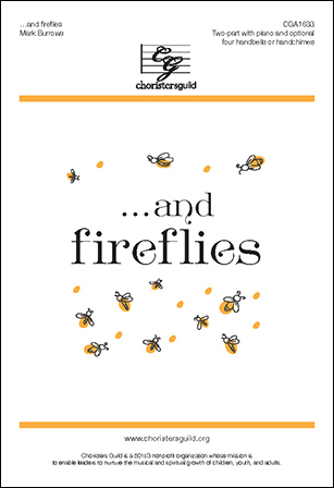 And Fireflies