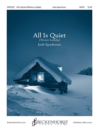 All is Quiet