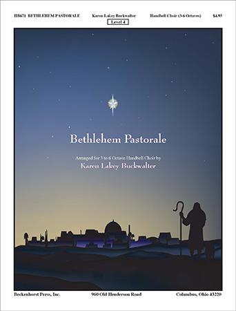 Bethlehem Pastorale