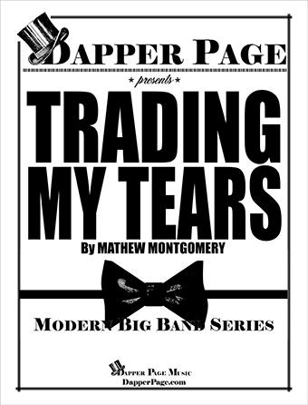 Trading My Tears
