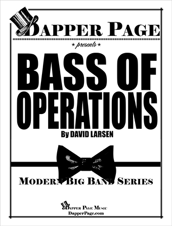 Bass of Operations