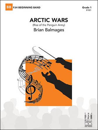 Arctic Wars