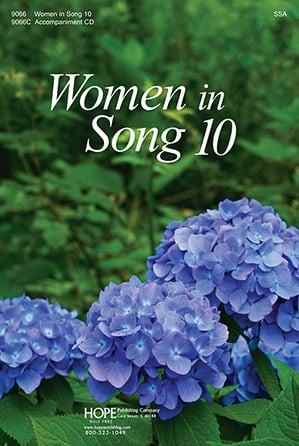 Women in Song Thumbnail