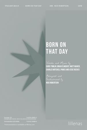 Born on That Day