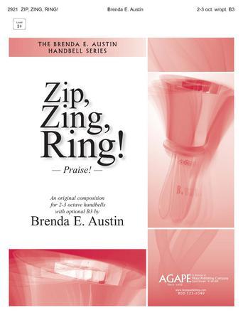 Zip, Zing, Ring