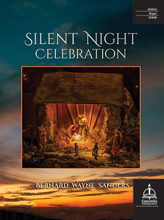 Silent Night Celebration