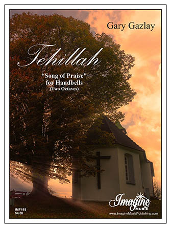 Tehillah