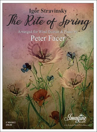 The Rite of Spring