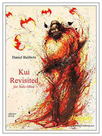 Kui Revisited