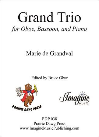 Grand Trio