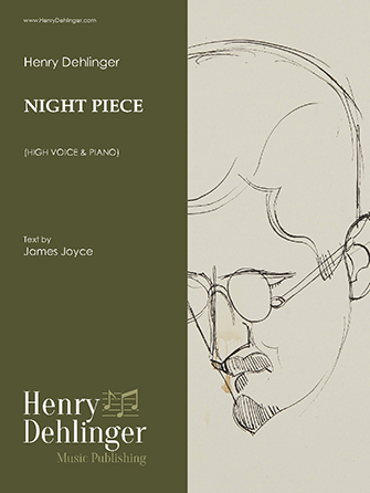 Night Piece