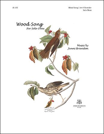 Wood Song Thumbnail
