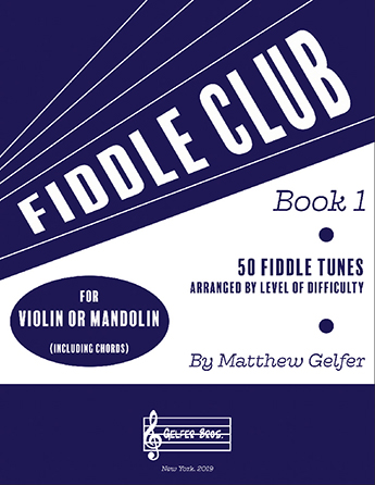 Fiddle Club