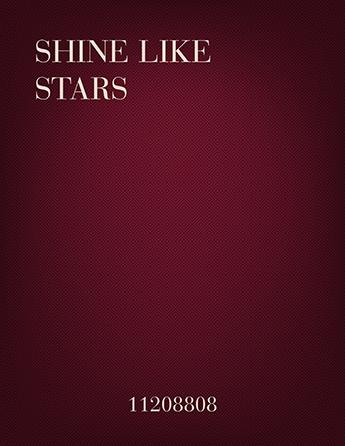 Shine Like Stars Thumbnail