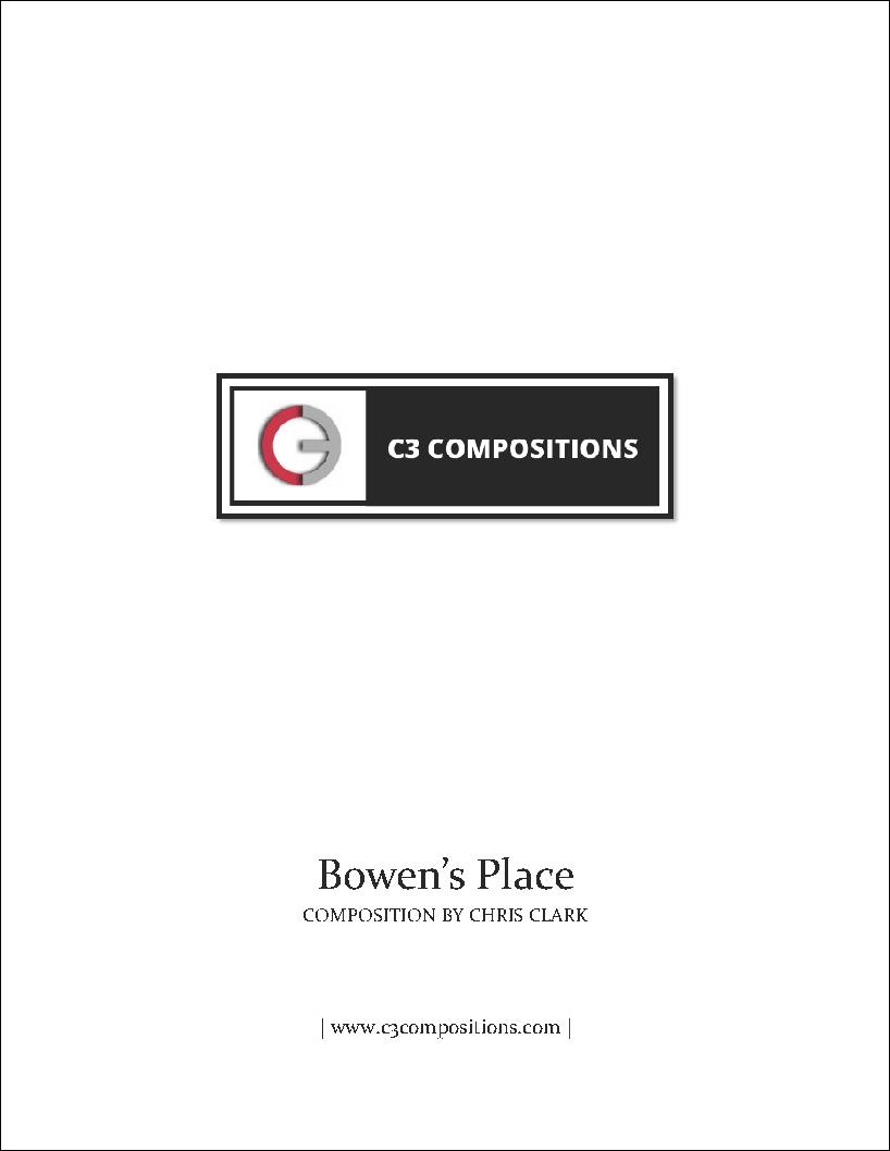 Bowen's Place