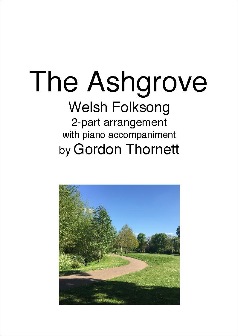 The Ashgrove