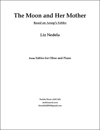 The Moon and Her Mother