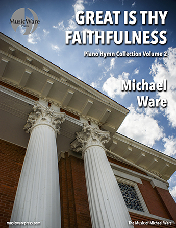 Great Is Thy Faithfulness Thumbnail