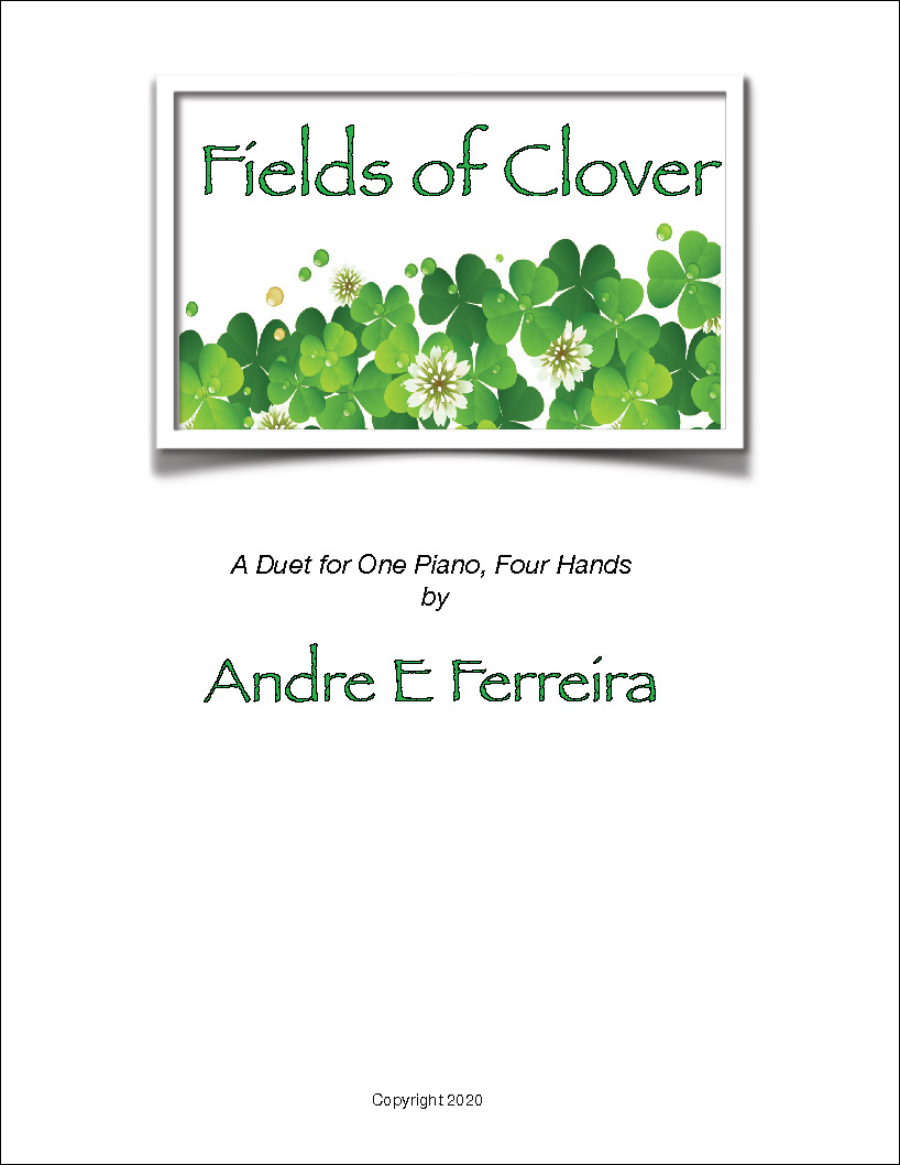 Fields of Clover