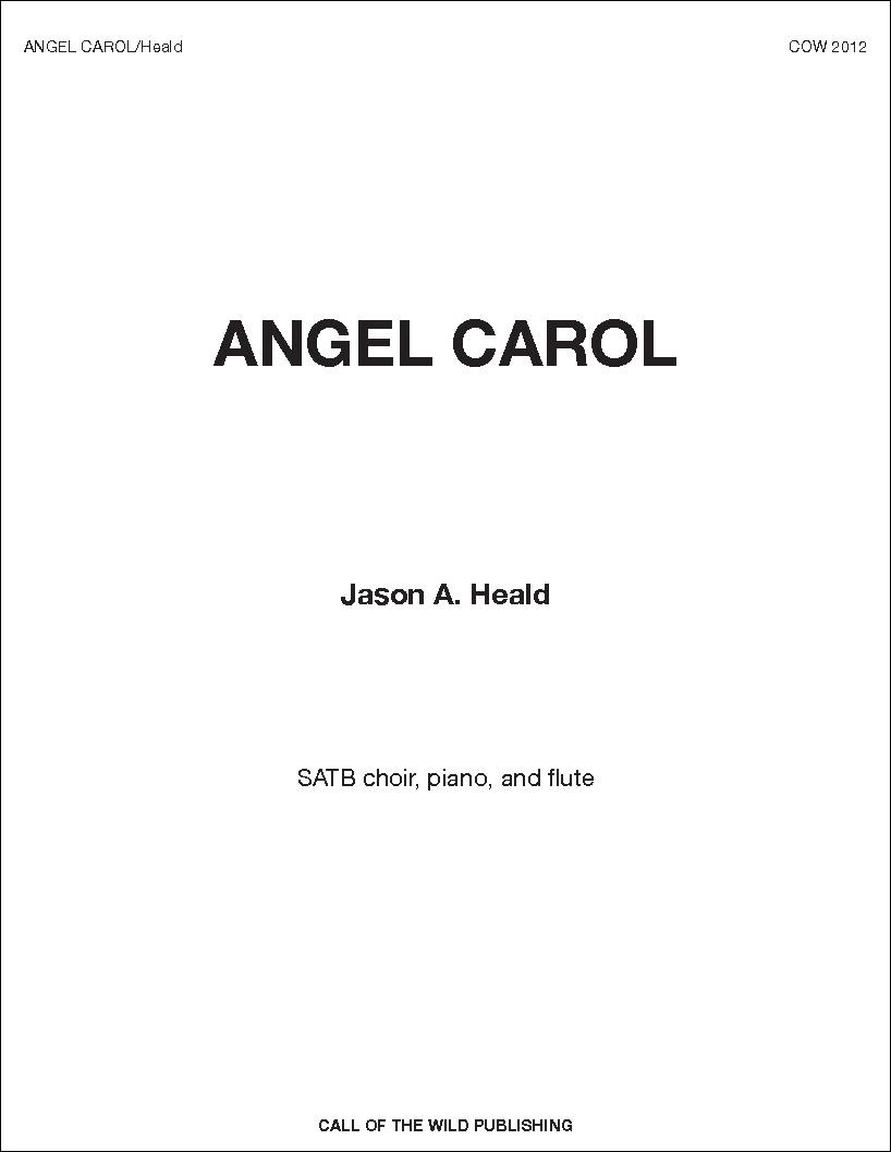 Angel Carol