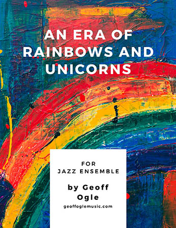 An Era of Rainbows and Unicorns