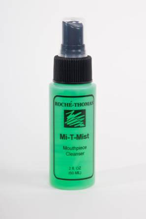 Mi-T-Mist Mouthpiece Cleaner