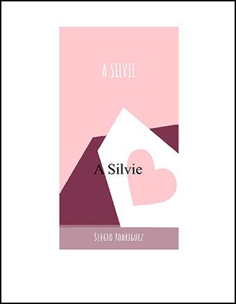 A Silvie