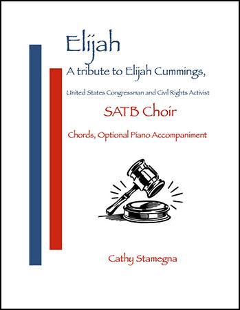 Elijah - A Tribute to Elijah Cummings