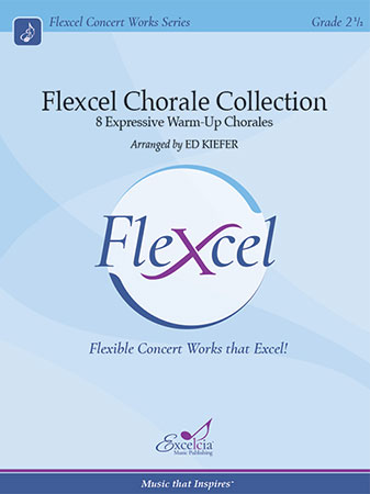 Flexcel Chorale Collection