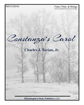 Constanza's Carol