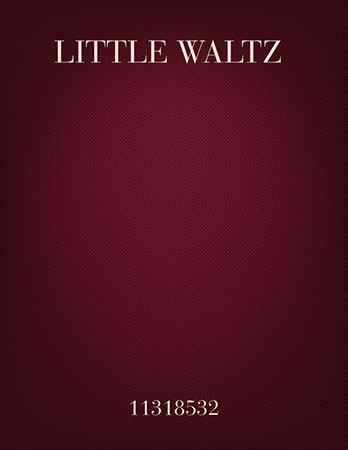 Little Waltz