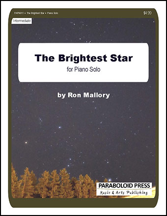 The Brightest Star