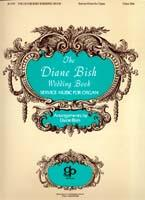 Diane Bish Wedding Book