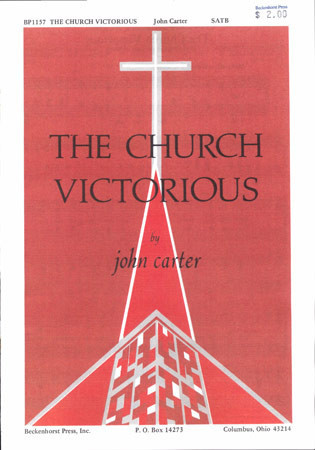 Church Victorious