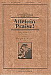 Alleluia Praise