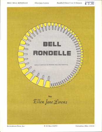 Bell Rondelle