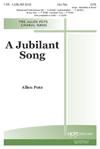 Jubilant Song Thumbnail