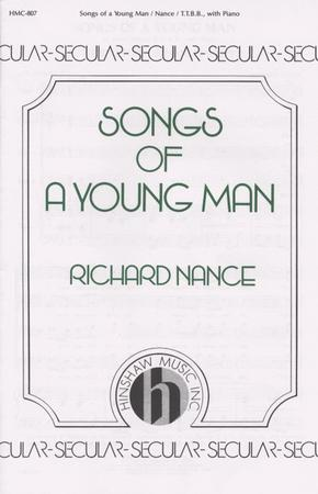 Songs of a Young Man