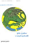 Dragon Tale-Singers Edition