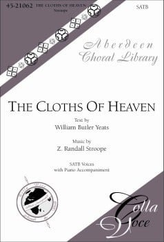 Cloths of Heaven