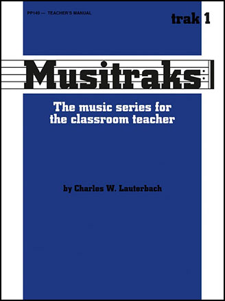 Musitraks-Book 1-Teachers
