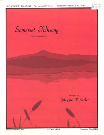 Somerset Folksong