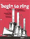 Begin to Ring