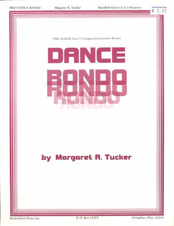 Dance Rondo