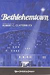 Bethlehemtown